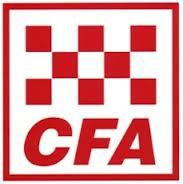 CFA.jpeg