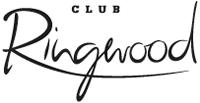 club_ringwood_200.png