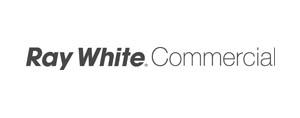 Invest_Partner__0005_ray-white.jpg
