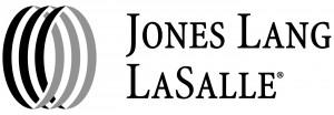 jones-lang-lasalle-300x104.jpg