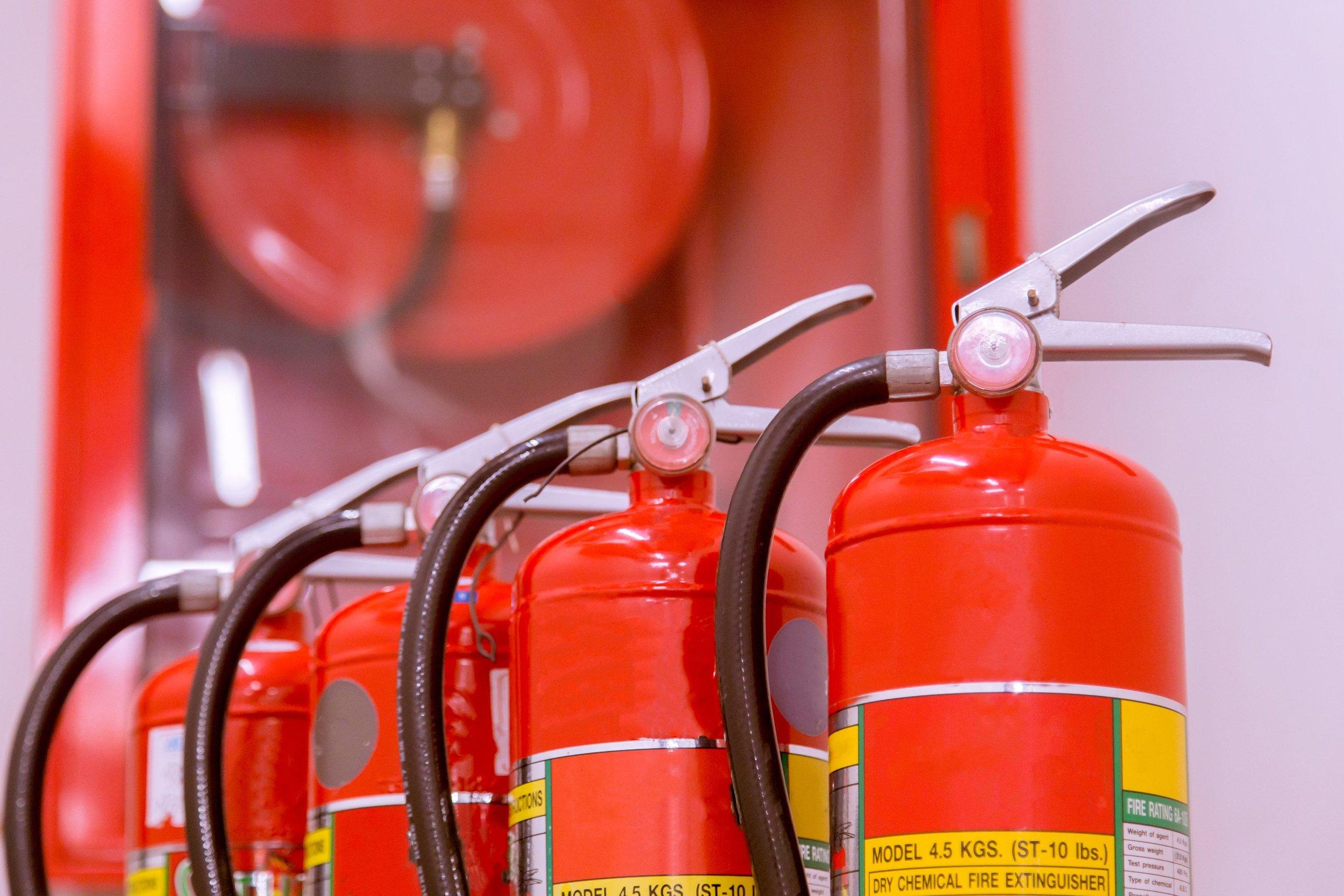 fire-extinguisher-prevention.jpg