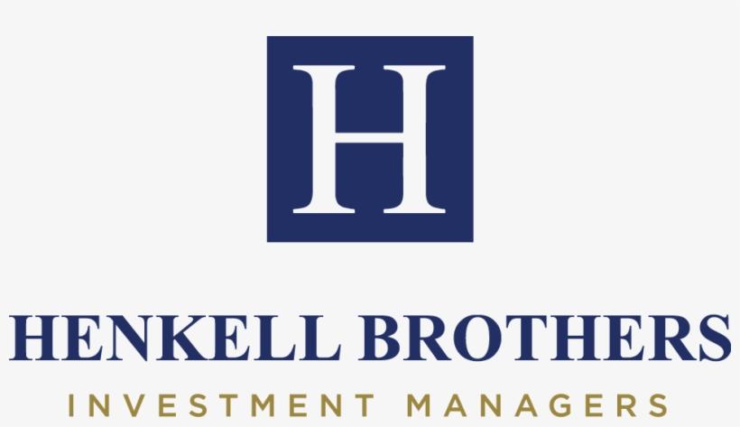 445-4450350_henkell-brothers-the-brick-lane-gallery.png.jpg
