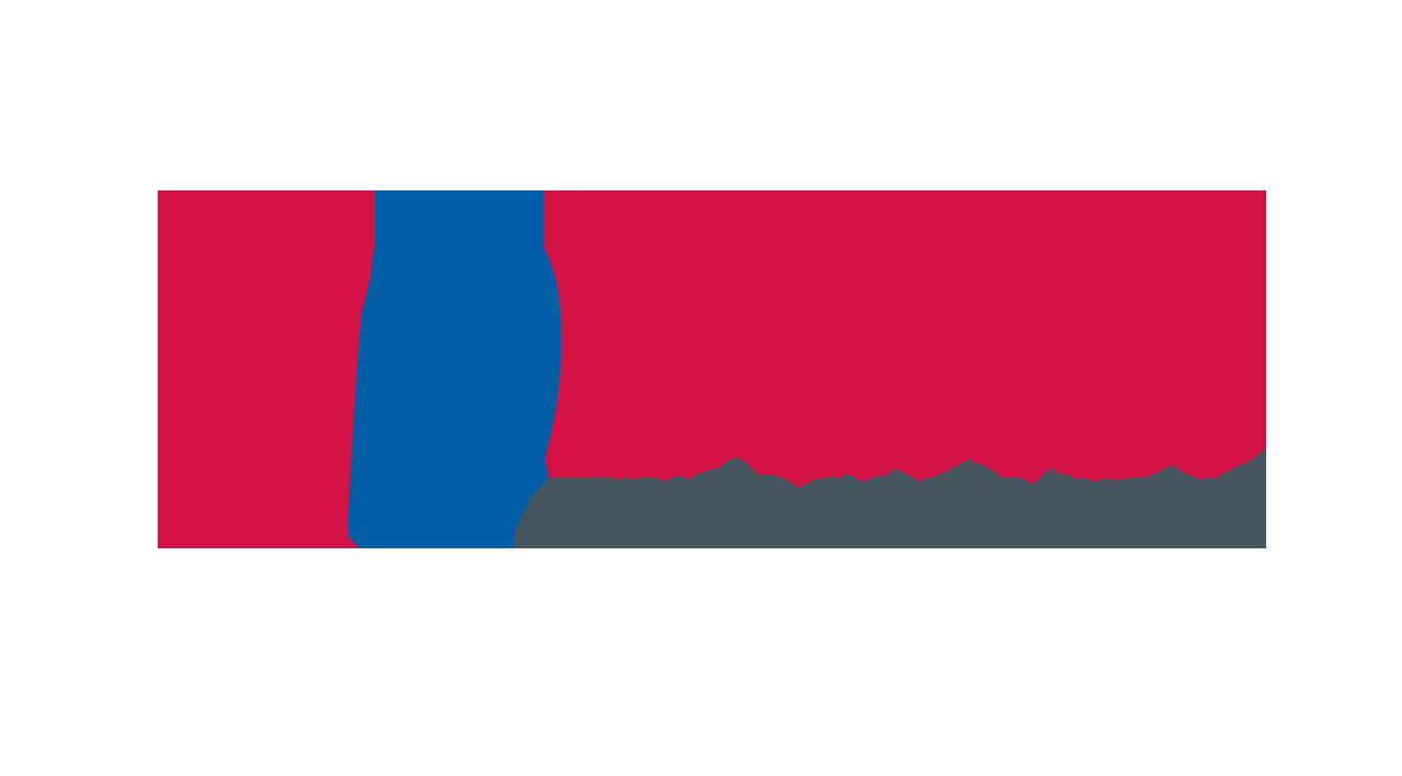 Baker-Institute-logo.png