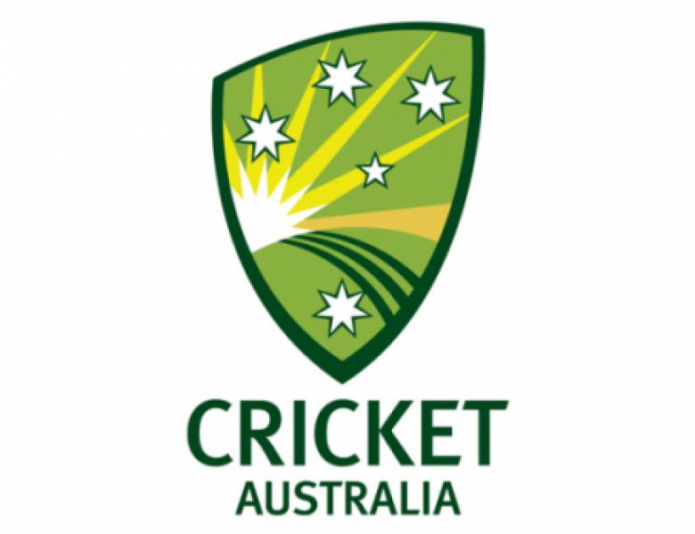 cricket-australia-e1516846064424-780x600.png