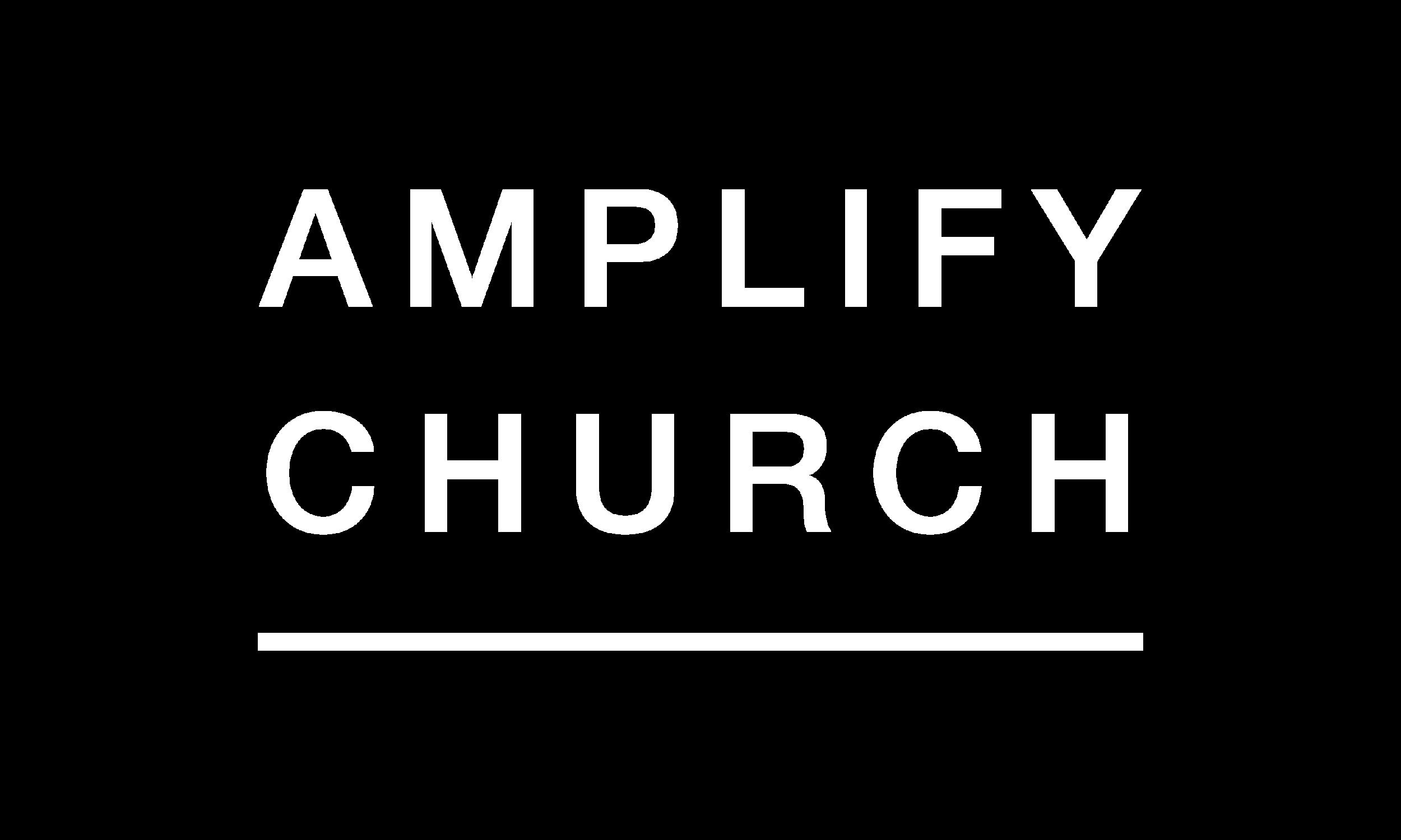 AMP_Logo_2018-01.png