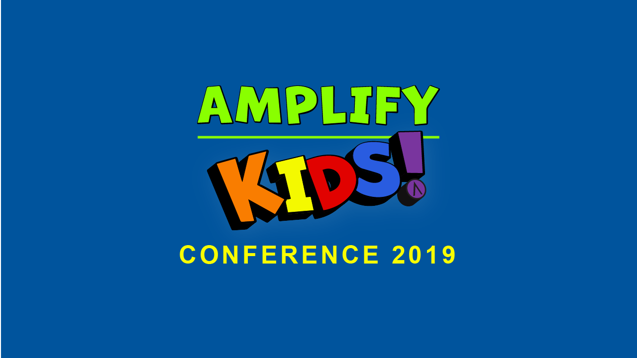 Amp Kids Conference.png