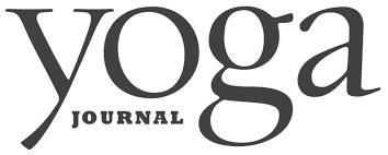 yoga journal logo.png