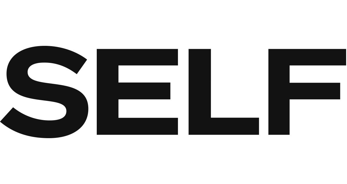 self-magazine-logo.png