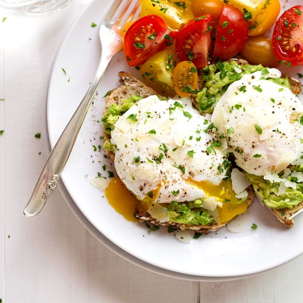 poached-egg-toast-5-Square-1.jpg