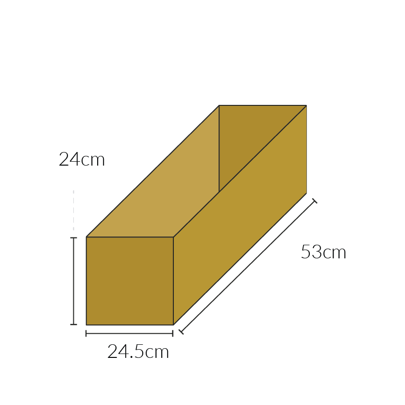 Fortis_Vaults_Safety-deposit-boxes-dimensions_large.png