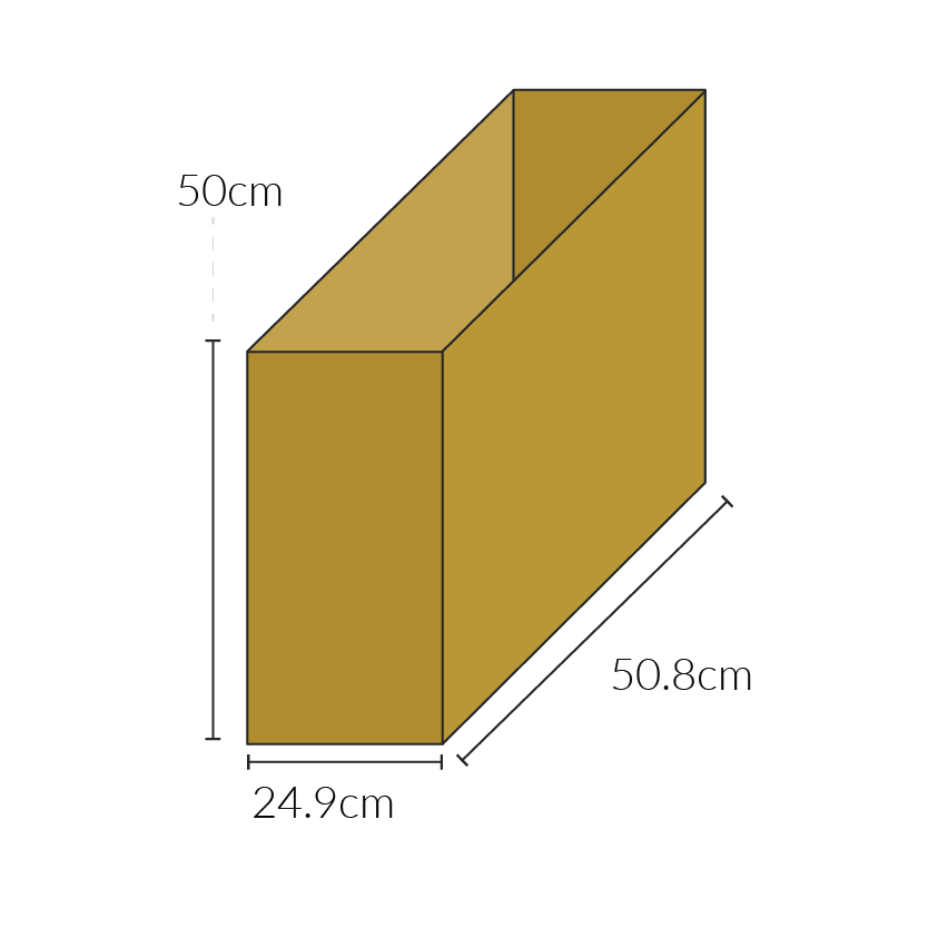 Imperial_Vaults_Safety-deposit-boxes-dimensions_bullion.png