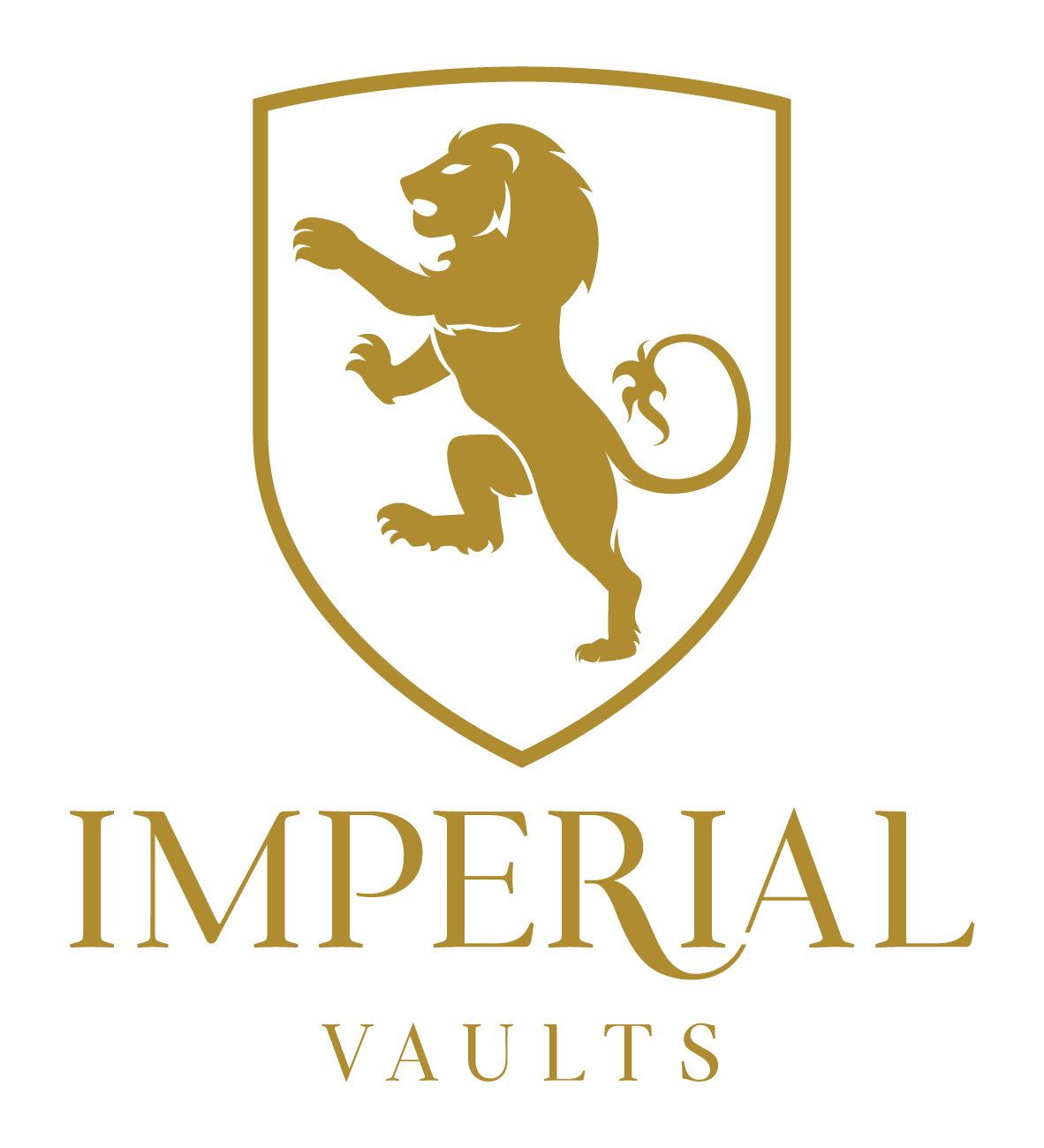 IMPERIAL LOGO_Vaults_Gold_Stacked.png
