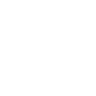 Imperial_Vaults_private-vault-options_bullion-storage.png