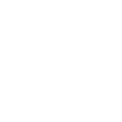 Imperial_Vaults_private-vault-options_jewellery-storage.png