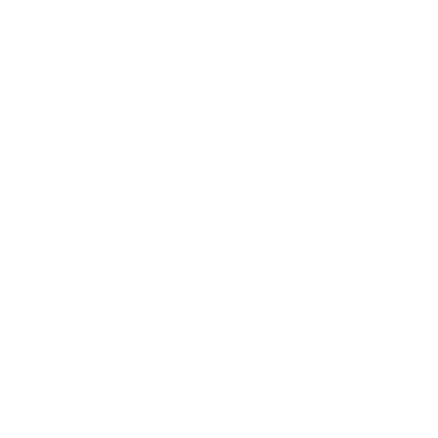 Imperial_Vaults_private-vault-options_coin-banknote-storage.png