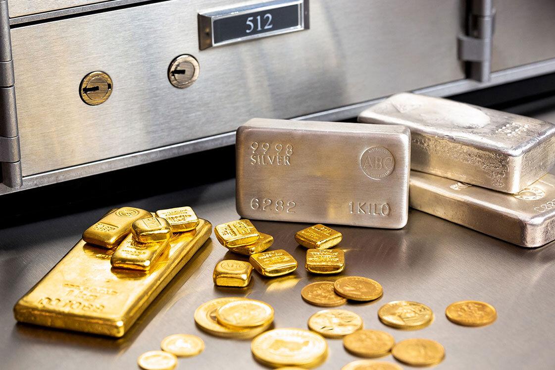 Imperial_Vaults_safety-deposit-boxes_banner_bullion_web.jpg