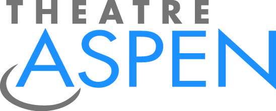 Back to the Mountains! - I am so thrilled to be returning to the mountains of Colorado to work for Theatre Aspen in my second summer season. I will be spending three months as a teaching artist, working to apply the things I learned last summer as an education apprentice in Theatre Aspen's Apprentice Program of 2018. Teaching theatre helps me to improve as an actor and a listener and brings me so much joy!