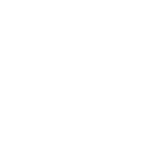 Dolby Vision.png