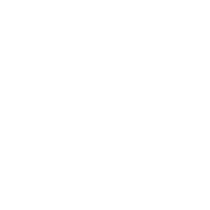 Dolby Atmos.png