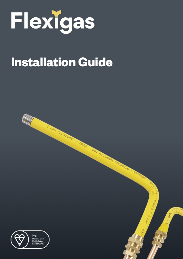 UK Installation Guide