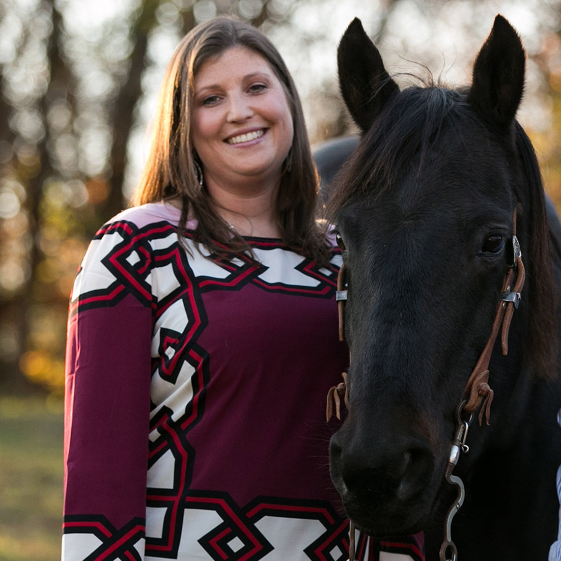 Lauren M. Simon, DDS - Dr. Lauren Simon was raised in Raleigh, NC where she grew up riding and showing horses. She received her Bachelor of Science in Psychology with a minor in Chemistry from the University of Illinois Urbana-Champaign, and her Doctorate of Dental Surgery from Virginia Commonwealth University's Medical College of Virginia. Dr. Simon is licensed in the Commonwealth of Virginia, and is a member of the American Dental Association, Academy of General Dentistry, the Virginia Dental Association, and the Northern Virginia Dental Society.