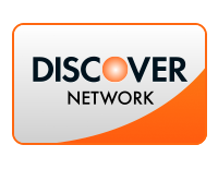 discover network card