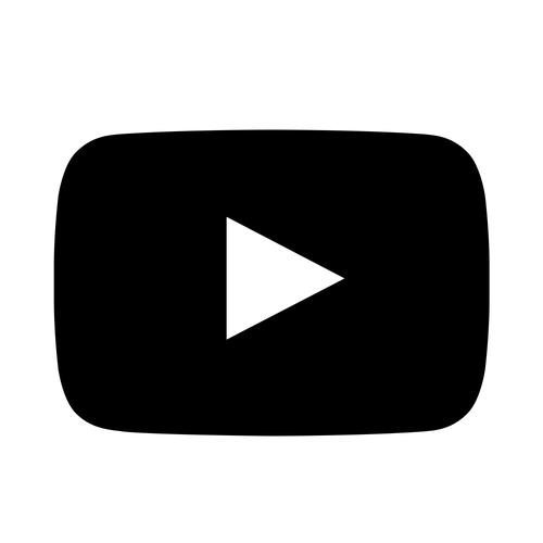 black-youtube-logo-pngd1e-4b74-b2e7-745c6b3c0add.png
