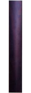 黒檀貼  こくたんはり  3.8寸  4.5寸  5.0寸