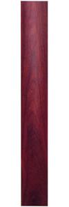 花林貼  かりんばり  3.8寸  4.5寸  5.0寸