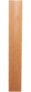 桧貼  ひのきばり  4.0寸