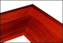 欅〔けやき〕:式台、上り框