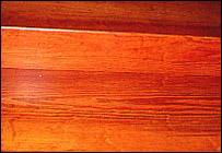 松〔まつ〕:式台、上り框