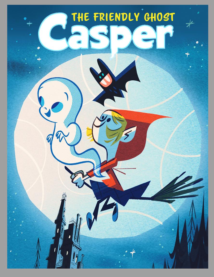 Casper page7.png