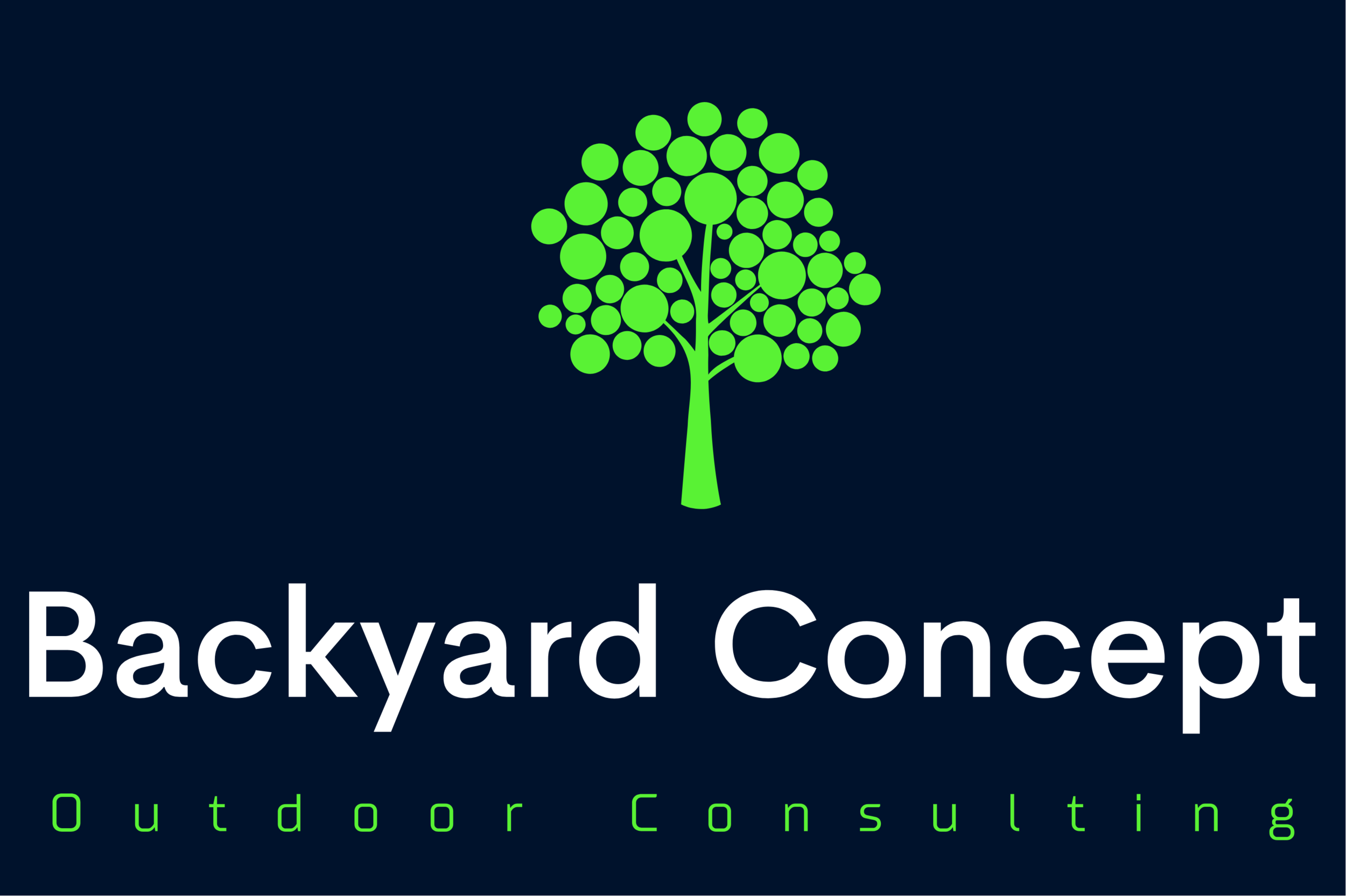 About - Backyard Concept is an advocacy-based consulting organization dedicated to advancing outdoor recreation as a means to economic development