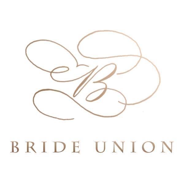 Bride Union HK