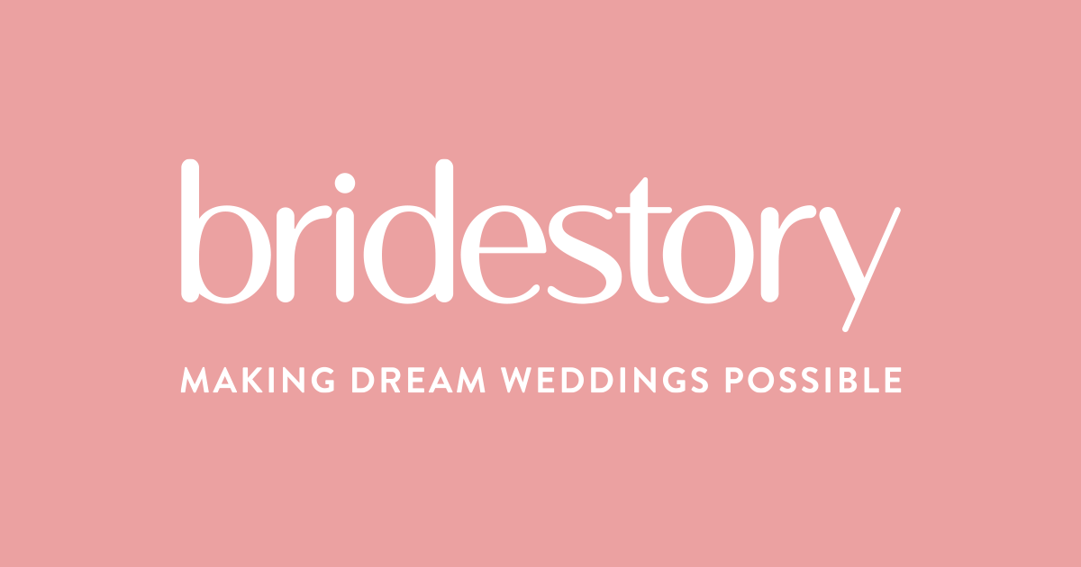 Bride Story