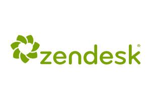 partners_zendesk.jpg