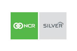partners_ncr.jpg
