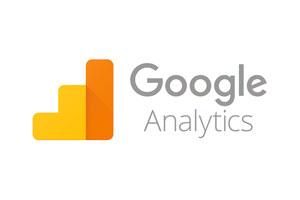 partners_googleanalytics.jpg