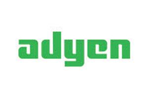 partners_adyen.jpg