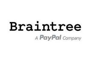 partners_braintree.jpg