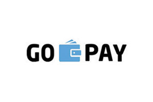 partners_gopay.jpg
