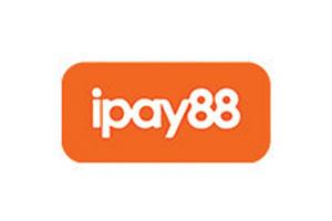 partners_ipay88.jpg
