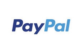 partners_paypal.jpg
