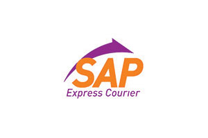 partners_sap.jpg