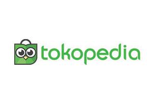 partners_tokped.jpg