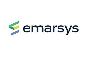 partners_emarsys.jpg