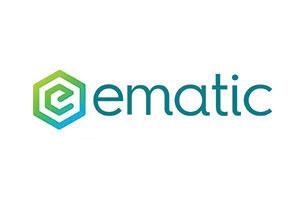 partners_ematic.jpg