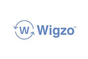 partners_wigzo.jpg