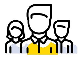 membership_icon.png